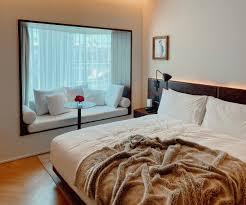schlafzimmer und wohnzimmer in einem wie geht es expedo