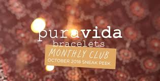 Pura Vida Bracelets Club October 2018 FULL SPOILERS! Pure Clothing Discount Code Garmin 255w Update Maps Free Best Ecommerce Tools 39 Apps To Grow A Multimiiondollar New November 2018 Monthly Club Pura Vida Rose Gold Bracelets Nwt Puravida Ebay Nhl Com Promo Codes Canada Pbteen November Vida Bracelets 10 Off Purchase With Coupon Zaful 50 Off Coupons And Deals Review Try All The Stuff December Full Spoilers Framebridge Coupon May Subscriptionista Refer Friend Get Milled Gabriela On Twitter Since Puravida Is My Fav If You Use Away Code Airbnb July 2019 Travel Hacks