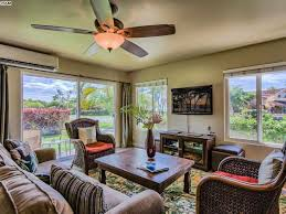 100 Hawaiian Home Design 8 Incredible Hawaii S For Sale Coastal Living