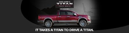 Flow Nissan Of Fayetteville | New Nissan Dealership In Fayetteville ... Find We Buy Junk Cars Fayetteville Nc Information Flow Mazda Of Vehicles For Sale In Nc 28314 Trucks Covers Bethea Truck Tops And Accsories Sca Performance Dealer Used Pickup Sale In Awesome 2016 2019 Polaris Slingshot Slr Fbi Arrests Florida Man Heist 48m Gold From Truck Wincor Properties Llc Residential Commercial Rental 2008 Freightliner M2 Buisness Class Fayetteville Ncfor By Owner For Near Me Crhcarguruscom