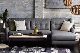 West Elm Bliss Sofa Bed by West Elm And Pottery Barn Home Inspiration Fab You Bliss