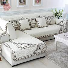 Cheap Living Room Chair Covers by 20 Collection Of Sofa And Chair Covers Sofa Ideas