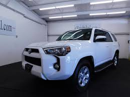 Lufkin - Used Toyota Tundra 4WD Truck Vehicles For Sale Used 2016 Toyota Tundra Sr5 For Sale In Deschllonssursaint Slate Gray Metallic Limited Crewmax 4x4 Trucks 2017 Toyota Tundra Tss Offroad Truck West Palm Sale News Of New Car Release 2018 Trd Sport Debuts Kelley Blue Book Near Dover Nh Sales Specials Service 2014 Lifted At Warrenton Virginia Cab Pricing Features Ratings And 2012 4wd Coeur Dalene Pueblo Co