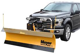 2005-2018 Toyota Tacoma Meyer Drive Pro Snow Plow - Meyer 18533 ... Boss Snplow Truck Plow Equipment Top Types Of Plows Fisher Snow At Chapdelaine Buick Gmc In Lunenburg Ma Blizzard 720lt Suv Small Personal 72 Princess Auto New Duramax Youtube Product Spotlight Rc4wd Blade Big Squid Rc Car 2009 Used Ford F350 4x4 Dump With Salt Spreader F In Brooklyn Ny Ready To Clean Streets After Massive Wikipedia
