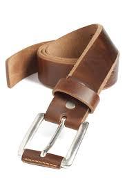 46 best belts belts belts images on pinterest leather belts