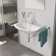badzubehör ihr sanitärinstallateur aus frankfurt am