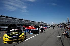 NASCAR Gander Outdoors 400 At Pocono Highlights, Stage Results Christopher Bell Dominates En Route To Nascar Camping World Truck The Official Stewarthaas Racing Website Grant Enfinger Champion Power Equipment Rain Postpones Cwts Race At Bristol Speed Sport Camping World Trucks Romeolandinezco Series Race Results From Kansas Talk William Byron Racing Driver Wikipedia At 2015 Results Winner Standings And 1995 Chevrolet Craftsman Racer For Sale On Bat Auctions Matt Crafton Won The Hyundai Martinsville 2016 2017 Paint Schemes Team 99