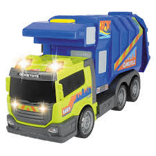 Waste Management Toy Garbage Trucks   Play Vehicles   Compare ... Waste Management Detroit South Area Disposal Youtube Heavyscratch Dotm Bot Wip Tfw2005 The 143 Scale Diecast Garbage Truck Toys For Kids Mack 3d Max Model 3dmodeling Pinterest Labrie Cool Hand Split Body Inc Matchbox Cars Wiki Fandom Powered By Wikia Toy Electric Dump Trash Play First Gear Garbage Truck Mr Wm Rear Loader Flickr Trucks Of San Diego Part Ii East Worlds Best Photos Matruck And Wm Hive Mind Load W Bin