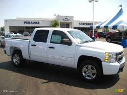 2009 Chevrolet Silverado 1500 Hybrid - Information And Photos ... 2015 Gmc Sierra Carbon Edition News And Information Chevrolet Silverado 1500 Extended Crew Cab Hybrid Chevy Free Chevrolet Specs 2008 2009 2010 2011 2012 Introduces 2016 4wd With Eassist Tries Again With Cars For Sale Reviews Has 60l V8 Gets 22 Mpg Highway New On Toyota And Ford To Go It Alone On Trucks After Study Wkhorse An Electrick Pickup Truck To Rival Tesla Wired Review Ratings Specs 2018 Colorado Midsize Expand Alternative Fuel Fleet Offerings
