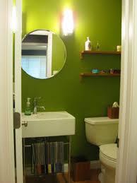 طلاء الجدار الخضر 40 مقترحات كبيرة