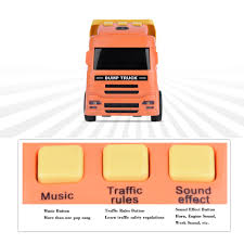 3 Style Truck Transporter Toy Model For Teaching Children Kids Gift ... Rockin Rollers Range Of Toys By Justin Worsley At Coroflotcom Emergency Vehicle Sirens Volume And Type Boom Library Professional Sound Effects Royaltyfree Researchers Test New Approach To Fighting Fires Critics Say It Fire Truck Lights Flashing Looping Motion Background Storyblocks Amazoncom Funerica Toy With Sounds Siren Sound Effects 028 Free Download Youtube Engine Wikipedia Scale Drawings Worksheet 7th Grade Inspirational Doppler Effect Wolo Mfg Corp Speciality Horns Electronic Air Musical The The Knex Firetruck Early Engineers Blog Firetruck Siren Sound Effect