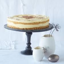 kuchen aus der springform essen und trinken