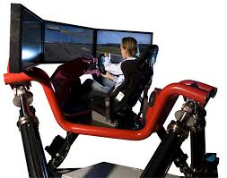 The Emperor Gaming Chair by Five Coolest And Most Expensive Gaming Desks You Have Never Seen
