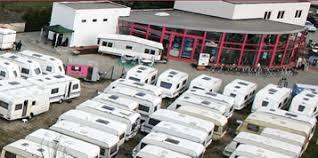 17 wohnwagen und wohnmobilhändler in brandenburg