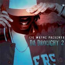 Lil Wayne No Ceilings 2 Tracklist by 13 No Ceilings Album Tracklist Download Lil Wayne Amp Dj