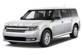 2017 Ford Flex Reviews And Rating | Motor Trend Armor Flex Tonneau Cover Truck Alterations Pics From Today 42211 Dodge Ram Forum Dodge Forums Ford To Kill Crossover Union Says Which Do You Prefer Or Chevy Fleet Rental Undcover Fast Free Shipping Bed Covers Ux32008 Ultra Flex Folding Cars Near Me Rent A Car In Appleton Wi Rz Motors Inc Dealership Hettinger Nd Vs Comparison Realtruckcom Race Sport Rs48ledbarf 48 5function Led Tailgate Light Bar North Bay 2014 Vehicles For Sale