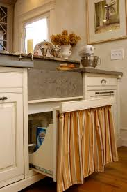 Home Depot Farm Sink Cabinet by Interesting Farmhouse Sink Cabinet Home Depot 1143x1600