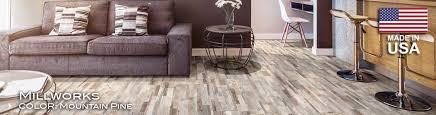 Florida Tile Company Cincinnati Ohio by Mediterranea Porcelain Floor And Wall Tile