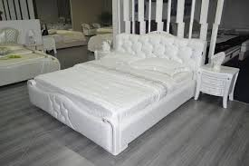 650 0us muebles para casa echt verkauf top mode keine echte leder weichen bett 2019 könig größe moderne schlafzimmer möbel minion sofa