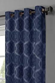 Moroccan Lattice Curtain Panels by Amazon Com Max Studio Set Of 2 Window Curtains Panels Drapes