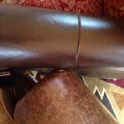 Floor And Decor Arvada Co by Floor U0026 Decor 47 Photos U0026 66 Reviews Home Decor 1980 E