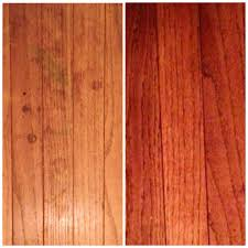 Pledge Floor Care Finish Canada by Double Wood Cleaners Pledge Care Wood Concentrated Review