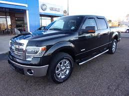 100 Used Trucks In Arkansas Springhill Vehicles For Sale