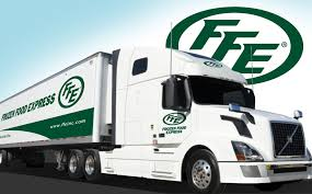 FFE > Home | Trucking Companies | Pinterest Sage Truck Driving Schools Professional And Ffe Home Trucking Companies Pinterest Ny Liability Lawyers E Stewart Jones Hacker Murphy Driver Safety What To Do After An Accident Kenworth W900 Rigs Biggest Truck Semi Traing Best Image Kusaboshicom Archives Progressive School Pin By Alejandro Nates On Cars Bikes Trucks This Is The First Licensed Selfdriving There Will Be Many East Tennessee Class A Cdl Commercial That Hire Inexperienced Drivers In Canada Entry Level Driving Jobs Geccckletartsco