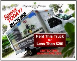 Shop Boynton Beach: Are You Moving Or Helping Someone Move ... Box Moving Truck Rental Lewis Motor Sales Leasing Lift Trucks Used Storage Units At 40 Congress St Springfield Life 280 Long Distance Services From Haynes Van Rv Outlet Rentals Mesa Arizona Specials Contrail Transport Intertionale Spedition Container Commercial Fancing Volvo Hino Mack Indiana Enterprise Cargo And Pickup Free Trailer Move In Mintselfstoragecom Winnipeg Self Storagemoving Supplies