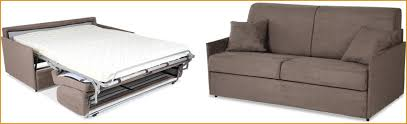 canap convertible pour tous les jours canape lit pour dormir tous les jours comment choisir canapac