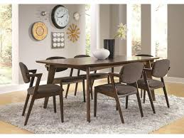 Malone 7 Piece Dining Set Costco Agio 7 Pc High Dning Set With Fire Table 1299 Piece Kitchen Table Set Mascaactorg Ding Room Simple Fniture Of Cheap Table Sets Annis 7pc Chair Fair Price Art Inc American Chapter 7piece Live Edge Whitney Piece Trestle By Liberty At And Appliancemart Intercon Belgium Farmhouse Rustic Kitchen Island Avon Oval Dinette Kitchen Ding Room With 6 Round With Chairs 1211juzxspiderwebco 9 Pc Square Dinette Ding Room 8 Chairs Yolanda Suite Stoke Omaha Grey