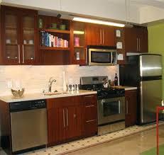 Amazing e Wall Kitchen Ideas Best e Wall Kitchen Ideas Wall