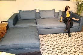 Furniture Furniture Appliance Mart Modern Rooms Colorful Design