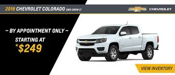 Starling Chevrolet   Where You Get More For Less! Used Chevy Silverado For Sale In Orlando Fl Autonation Chevrolet Truckfx Of Truckfxorlando Twitter Your Truck Jeep Accsories Superstore Miami Florida Canada Autoeqca Work Shoe Store Shoes For Crews Slipresistant Footwear Jeepersden Home Facebook Bedliners Cap World Jk Parts 4 Wheel Youtube Are Fiberglass Caps