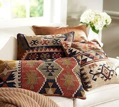 best 25 kilim pillows ideas on pinterest kilim cushions bright