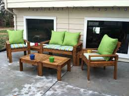 Black Pallet Patio Furniture Design Outdoor Play Systems On Cushions And Unique