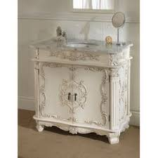 French Country Bathroom Vanity by Contemporary Bathroom Vanities On Home Depot Bathroom Vanities And