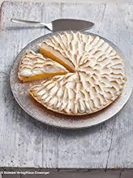 kuchen süßes klassisch gebacken kreativ interpretiert