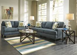 American Freight Sofa Beds by Living Room American Freight Pensacola And Cheap Living Room Sets