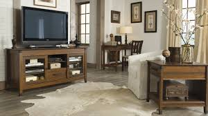 Sauder Harbor View Dresser Antiqued Paint Finish by Furniture Compact And Simple Design Of Sauder Tv Stands
