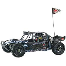 TowerHobbies.com | Car And Truck Categories Sn Hobbies Losi 110 22s St 2wd Brushless Rtr With Avc Bluesilver Losi Tenacity 4wd Monster Truck White Tlr 22t 20 Stadium Truck Page 59 Rc Tech Forums Team Lxt Restoration Part 1 Rccoachworks Blue 22t 40 Stadium Truck Kit News Msuk Forum 16 Super Baja Rey Desert At Beach Dunes Pinterest Jeep Cars Losb0123 Review Stop Nitro