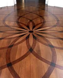 Marvellous Wood Floor Patterns Fabulous Hardwood Designs Best Pattern Ideas On Parquet