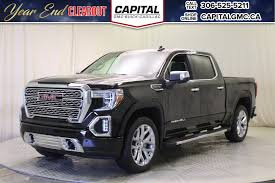 New 2019 GMC Sierra 1500 Denali Crew Cab Crew Cab Pickup In Regina ... New 2018 Gmc Sierra 1500 Denali Crew Cab Pickup 3g18303 Ken Garff In North Riverside Nextgeneration 2019 Release Date Announced Trucks Seven Cool Things To Know Drops With A Splitfolding Tailgate First Review Kelley Blue Book Trucks Suvs Crossovers Vans Lineup Fremont 2g18657 Sid 2017 2500hd Diesel 7 Things Know The Drive Vs Differences Luxury Vehicles And