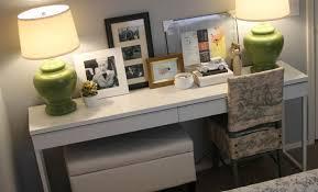 Besta Burs Desk White by Ikea Besta Burs Desk Furniture Inspiration Info
