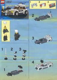 Old LEGO® Instructions | Letsbuilditagain.com | Lego | Pinterest ... Lego 3221 City Truck Complete With Itructions 1600 Mobile Command Center 60139 Police Boat 4012 Lego Itructions Bontoyscom Police 6471 Classic Legocom Us Moc Hlights Page 36 Building Brpicker Surveillance Squad 6348 2016 Fire Ladder 60107 Video Dailymotion Racing Bike Transporter 2017 Tagged Car Brickset Set Guide And