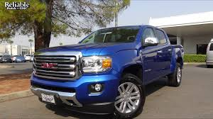 Roseville Marine Blue 2018 GMC Canyon: New Truck For Sale - 280036 Roseville Marine Blue 2018 Gmc Canyon New Truck For Sale 280036 1970 Chevrolet Dealer Sales Brochure Blazer 2 4 Wheel Drive Sweet Redneck Chevy Four Wheel Drive Pickup Truck For Sale In Lifted Up Ford Bronco 5000 Youtube Top 5 Best Used Pickup Trucks Custom Dump Plus Automatic For With Peterbilt 365 The Ultimate Buyers Guide Motor Trend Isuzu Elf Wikipedia Beautiful 1978 Ford Show 4x4 Sale With Test Drive Road 4x4 Trd Four Mud Jeep Scout Jeeps Wheels Tires Gallery Pinterest Mustang