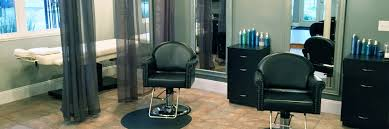 Beauty Salon Chairs Online by Eclectic Beauty Hair Salon Of Carmel Eclectic Beauty Salon