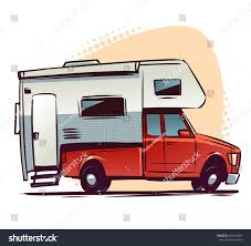 Pickup Truck Rv Trailer Side View Stock Vector 362541803 ... Draw A Pickup Truck Step By Drawing Sheets Sketching 1979 Chevrolet C10 Scottsdale Pronk Graphics 1956 Ford F100 Wall Graphic Decal Sticker 4ft Long Vintage Truck Clipart Clipground Micahdoodlescom Ig _micahdoodles_ Youtube Micahdoodles Watch Cartoon Free Download Clip Art On Pin 1958 Tin Metal Sign Chevy 350 V8 Illustration Of Funny Pick Up Or Car Vehicle Comic Displaying Pickup Clipartmonk Images Old Red Stock Vector Cadeposit Drawings Trucks How To A 1 Cakepins