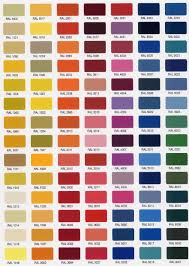 couleur peinture exterieur on decoration d interieur moderne