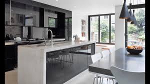 40 Modern Kitchen Furniture Creative Ideas 2017 And Luxury Design Part5